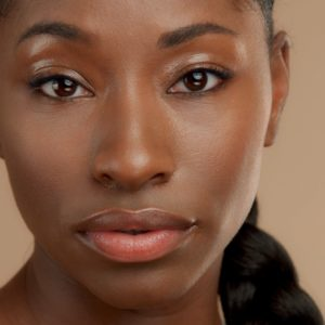 Black Superwoman Myth